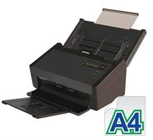 Avision AD260 A4 Document Scanner